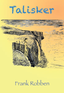 Book Cover: Talisker