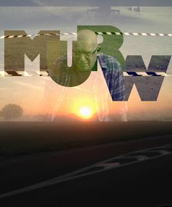 Book Cover: Murw